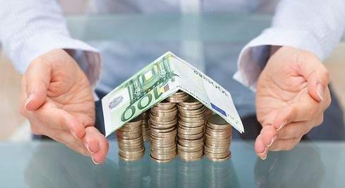 ¿Cuánto bajarán las tasas de interés en créditos hipotecarios, personales y de tarjetas de crédito?
