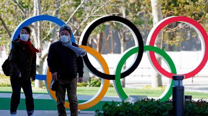 No habrá presencia de aficionados extranjeros en Juegos Olímpicos de Tokio.