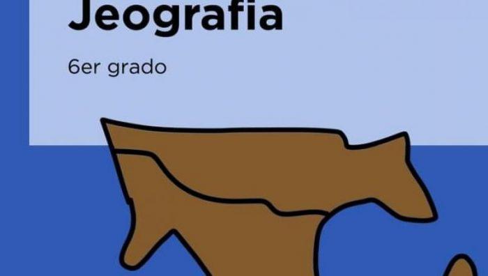 SEP lanza convocatoria para ilustrar libros de primaria sin paga; crean anticonvocatoria con memes