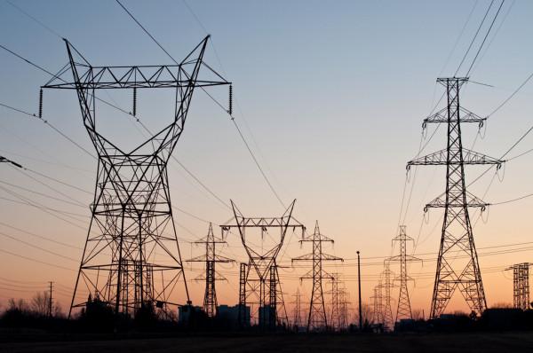 Sener declara insubsistente política de confiabilidad sobre Sistema Eléctrico Nacional