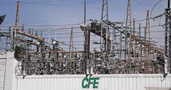 Juez otorga suspensión definitiva a reforma eléctrica de AMLO