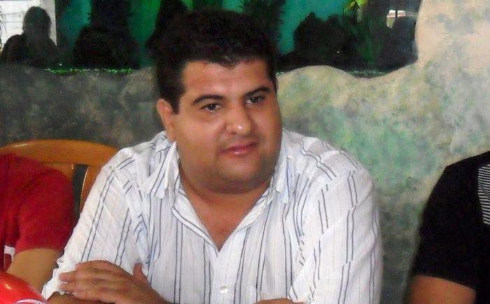 Matan a Rodrigo Sánchez, excandidato del PRI a la alcaldía de Tamazunchale