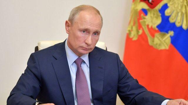 Rusia expulsa a 10 diplomáticos de EE UU y sugiere al embajador que vuelva a Washington en respuesta a las sanciones