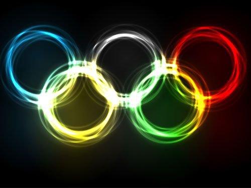 Anuncia Seúl candidatura conjunta con Pyongyang para Juegos Olímpicos 2032