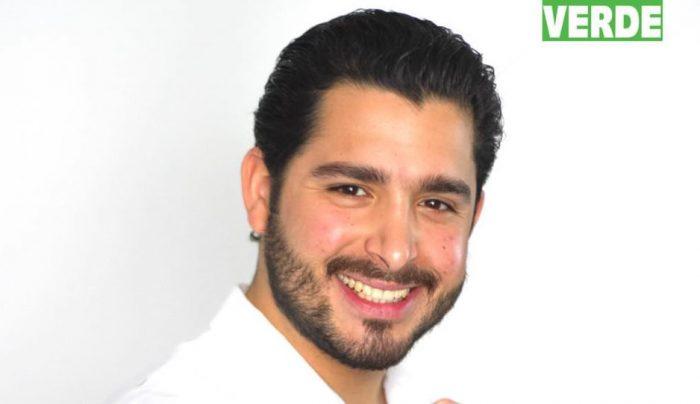 Candidato del PVEM renuncia tras señalamientos de abuso sexual