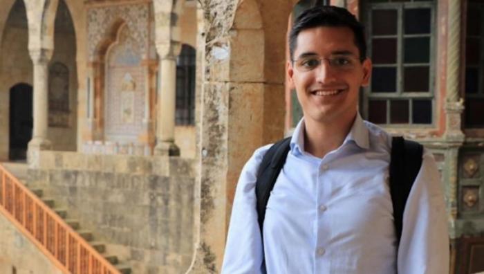Por asesinato de Leonardo Avendaño, dan 27 años de prisión a sacerdote