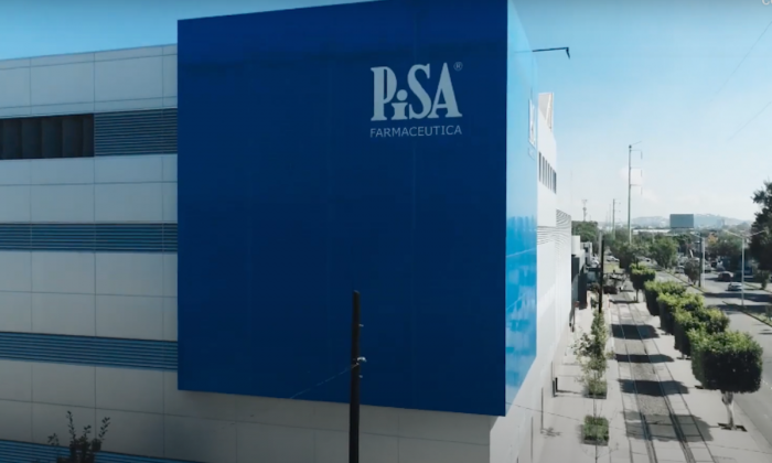 SFP suspende inhabilitación contra Laboratorios PiSA