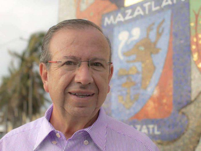 Un senador del PRI planeó cobrar en Andorra 127 millones de euros de Petróleos de Venezuela