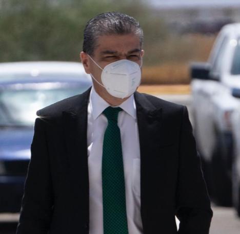 Recupera Coahuila más del 80% de empleos perdidos durante pandemia.