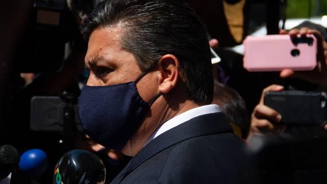 Morena tendrá mayoría en Congreso de Tamaulipas; irían contra Cabeza de Vaca