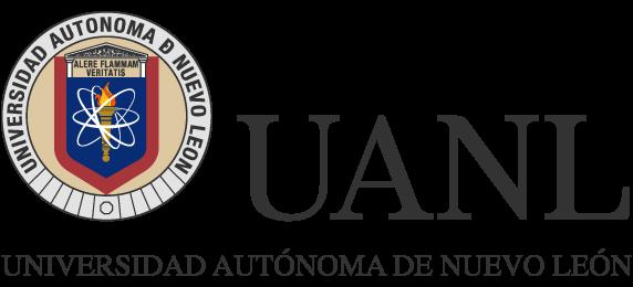 Emite comunicado Universidad Autónoma de Nuevo León para inicio de actividades académicas agosto 2021