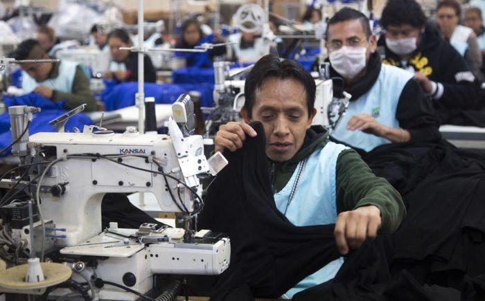 El IMSS amplía plazo para entrada de reforma