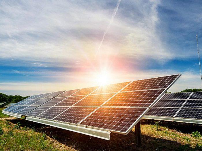 Comisión Reguladora de Energía niega permiso para planta de energía solar en Hidalgo