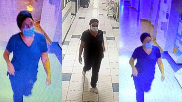 Paso a paso: así fue el robo del bebé por una mujer disfrazada en hospital de Zapopan, Jalisco