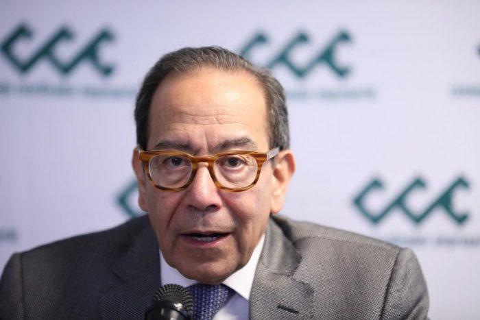 La recuperación económica aún está por sentar sus bases, advierte la IP tras informe de AMLO