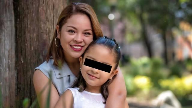 Hallan muertas a Ana María y Estrella, madre e hija desaparecidas por 4 meses en Ecatepec