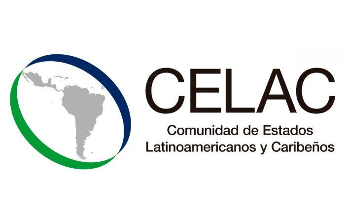 La Celac buscará transformar a la OEA y ahondar en lucha anticovid