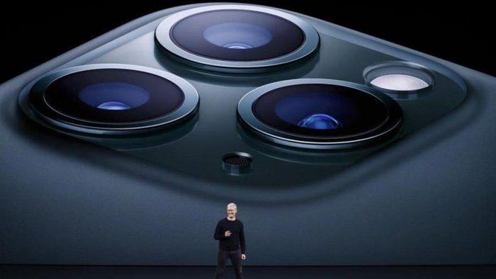 Apple event¡¡ hoy se presentan lo nuevo de APPLE.¡¡¡