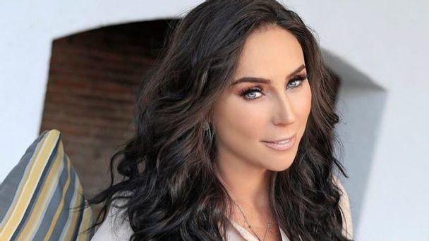 Los escándalos más impactantes de Inés Gómez Mont en televisión