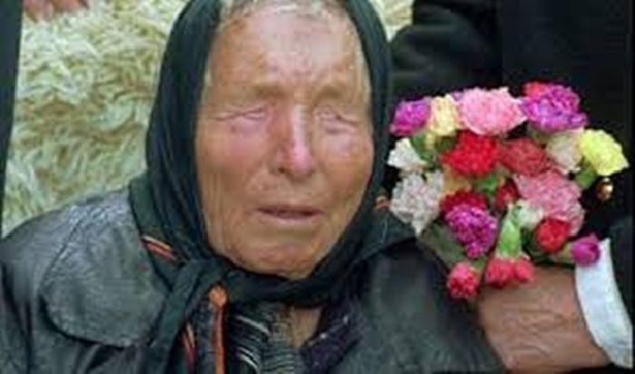 Las lista de las terribles predicciones de Baba Vanga 'la vidente más famosa del mundo' salen a la luz