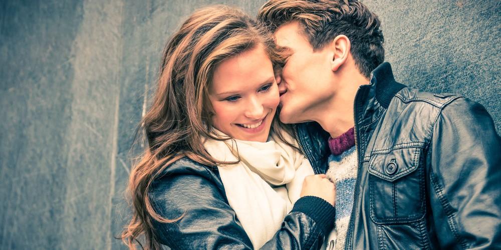 7 Cosas que debes tomar en cuenta antes de un encuentro 'hot'