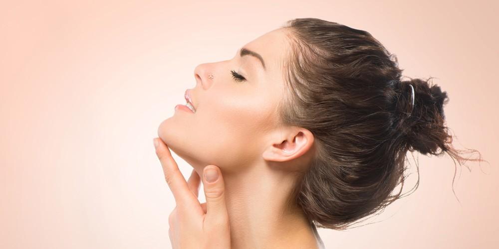 7 Secretos de profesionales para cuidar tu piel