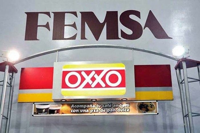 Oxxo entra al negocio de las gasolineras