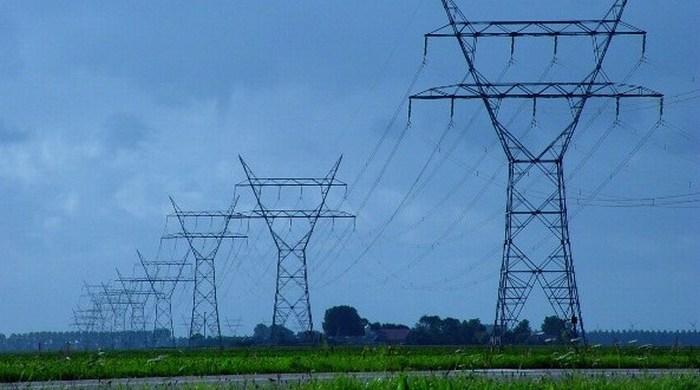 Tarifas eléctricas, según lo que obtenga CFE en subastas