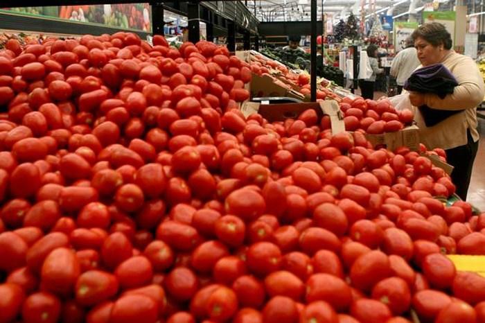 Inflación se ubicó en 3.04% durante la primera quincena de febrero