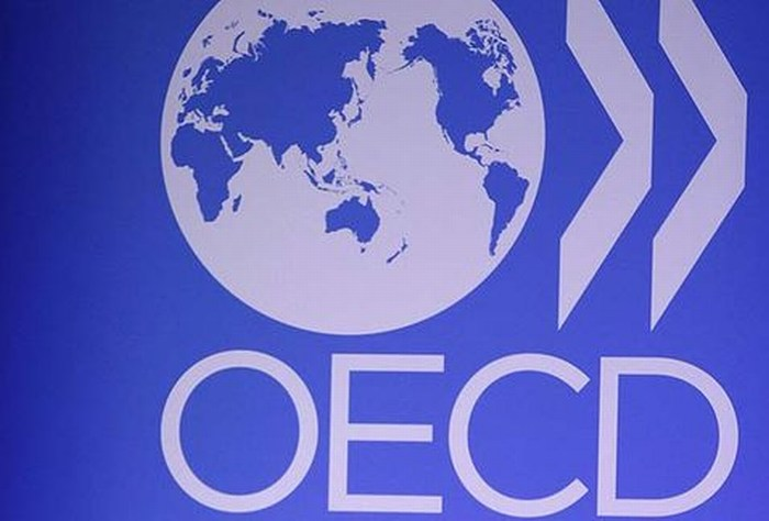 México reaccionó rápido a la baja del precio del petróleo: OCDE