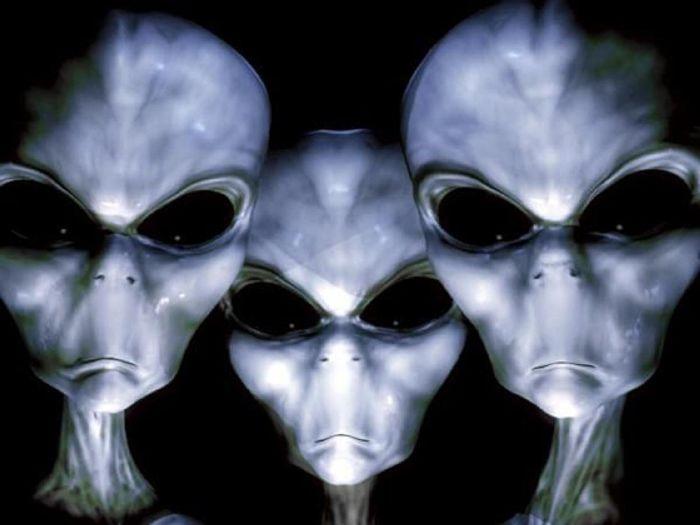 ¿Qué implicaciones tendría para el mundo encontrar vida extraterrestre?