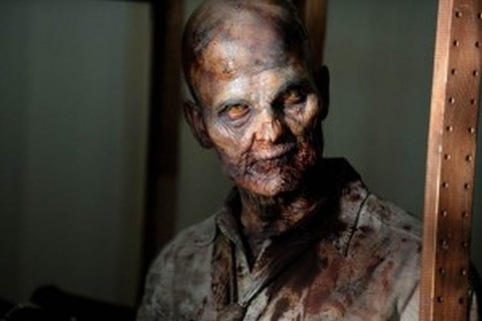 Los mejores lugares para sobrevivir a apocalipsis zombie: estudio