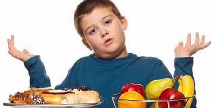 México y Estados Unidos en lucha contra la obesidad infantil