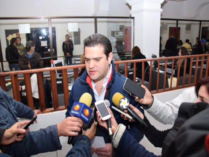 Multarán en Nuevo León con hasta 7 mil pesos a vecinos escandalosos