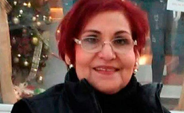 Asesinan a madre de joven desaparecida y activista de San Fernando, Tamaulipas