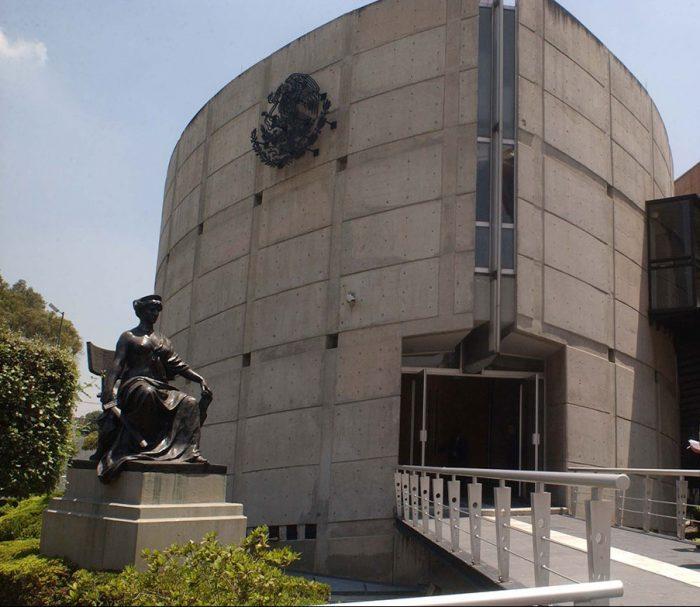 El Tribunal Electoral… ¿servilismo político?