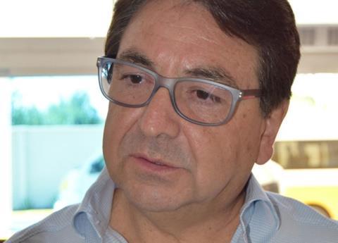 Definirá la Corte suerte de Alejandro Gutiérrez