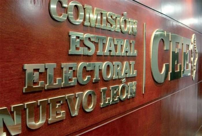 Quitan 2 diputados a Morena en Nuevo León y se los dan al PRI