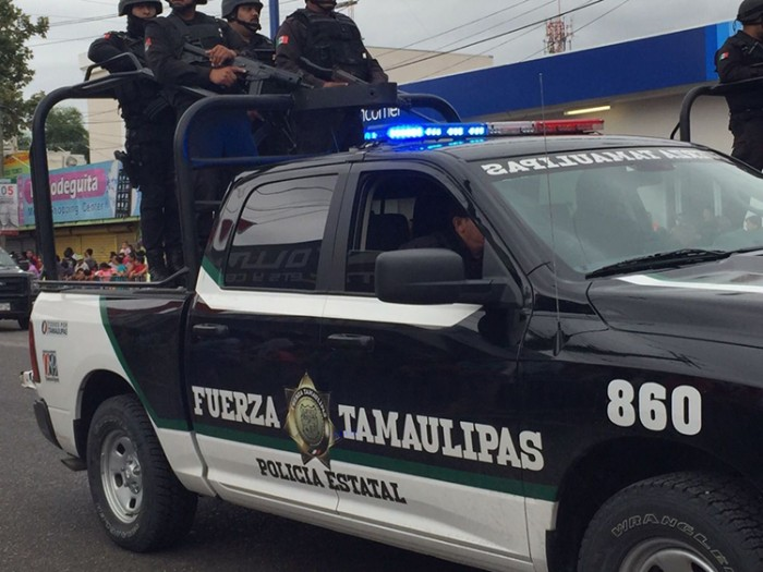 fuerza-tamaulipas