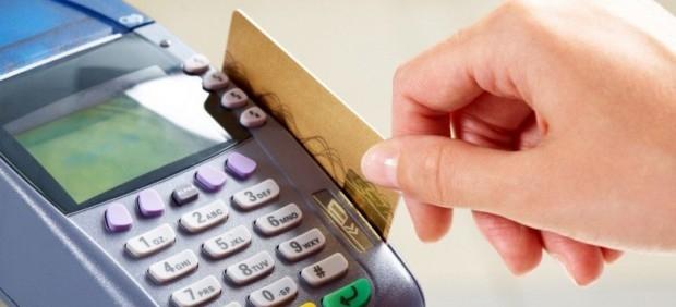 Protégete de fraudes a tus tarjetas en estas vacaciones