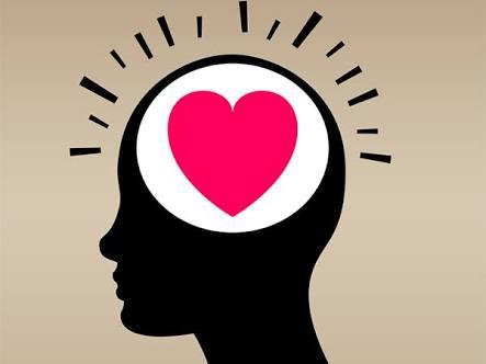 Tips para aumentar la inteligencia emocional.