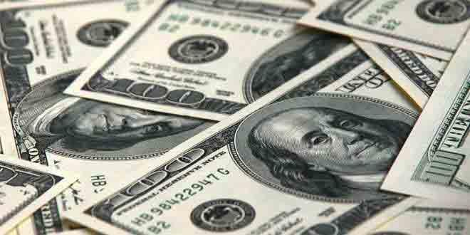 Activos del FMI se usarán para pagar deuda: AMLO