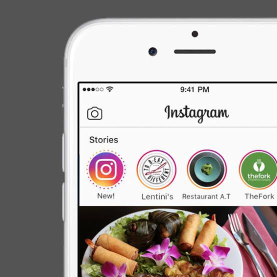 Trucos infalibles para conseguir mas seguidores en Instagram.