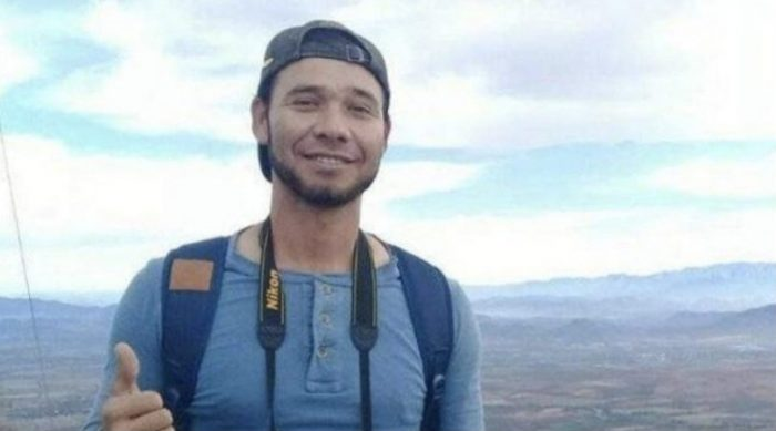 Asesinan a periodista deportivo en Sinaloa