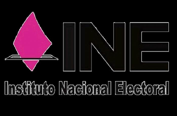 Mal uso en campañas; alista INE mega multas por mil millones