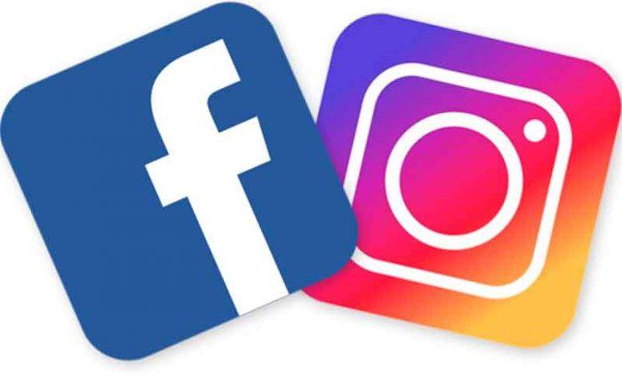 Instagram activa restricción contra contenido de dietas y cirugía estética