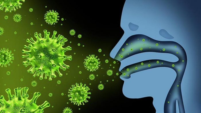 Descubren medicamento que sería la cura definitiva para la gripe