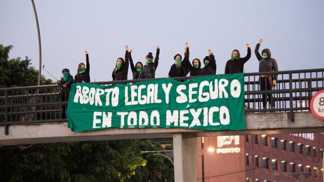 Aprueban en Nuevo León objeción de conciencia; doctores podrán negarse a realizar abortos