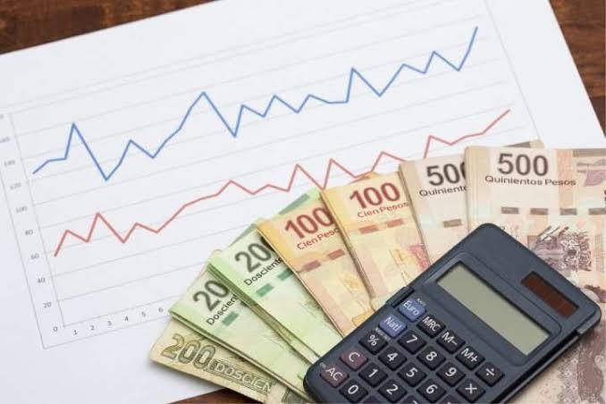 Con aumento de la UMA, subirá el pago de multas, trámites y créditos hipotecarios
