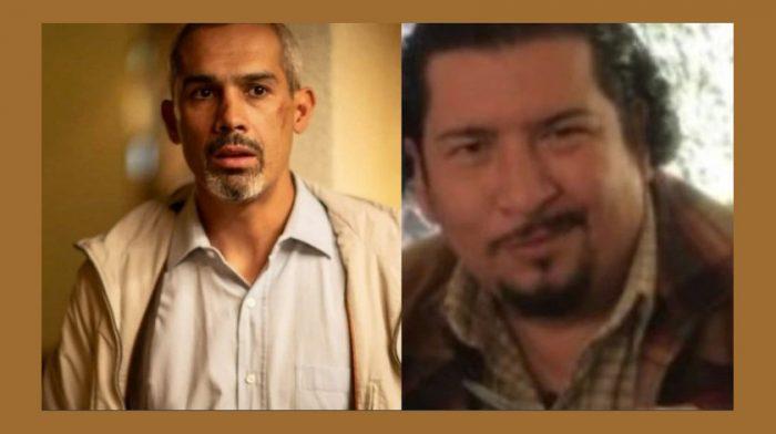 Mueren Jorge Navarro y Luis Gerardo Rivera tras caer de un puente en plena grabación